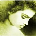 Green_woman_face_thumb128