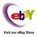 Ebay_thumb128