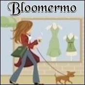 Womanwalkingdogbloomermoavatar1_-_copy_thumb175