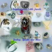 Jewelry_and_marty_text_thumb175