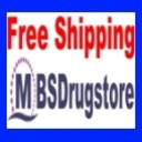 Mbsdrugstore12_thumb128