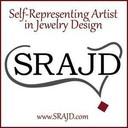 Srajd_logo_for_hangtags_thumb128
