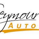 Seymour_logo_2__300x165__thumb128