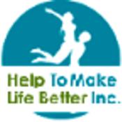 Htmlb_scaled_logo_small_thumb175