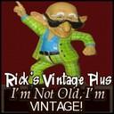 Rick2avitar_thumb128