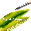 Myartcanvas_portrait_thumb128