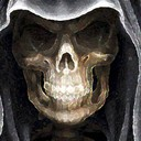 Grim-reaper-face2_thumb128