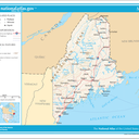 Map_of_maine_na_thumb128
