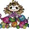 Crochet_diva_thumb48