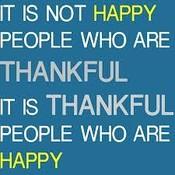 Thankful_thumb175
