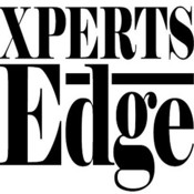 Xperts_edge_logo_300-300_ebay_2_thumb175