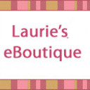 Lauries_eboutique_on_ecrater_square_logo_thumb128