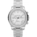 Michael-kors-watches-new-mk5337fw800fh800_thumb128