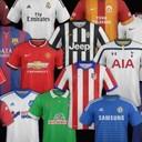Camisetas-futbol-baratas-20141115175810_thumb128