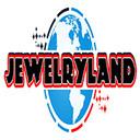 Jewelryland_red_logo_180x180_thumb128