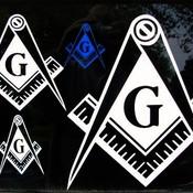 Masonic_thumb175