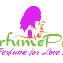 Perfumeplant-01_thumb128