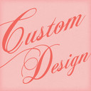 Custom-design_thumb128