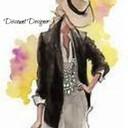 Fashionimage3_thumb175_thumb128