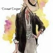 Fashionimage3_thumb175_thumb175