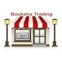 Bonanza_web_storefront_thumb128