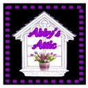 Attic_window_purple_avatar2_thumb128