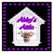 Attic_window_purple_avatar2_thumb175