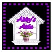 Attic_window_purple_avatar2_thumb175