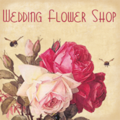 Avatar_for_wedding_flower_shop2-1bonanza_thumb175