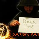 Darrenpayne1_thumb128