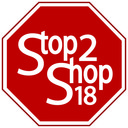 Stop2shopicon1red_thumb128