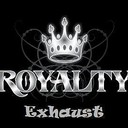 Royalty_exhaust_thumb128
