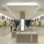 I-label-brand-offering-the-best-in-world-renowned-watches-eyewear-and-men_s-accessories_thumb175