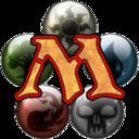 Mtg_logo_thumb128