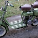 1950_lambretta_model_c_scooter_for_sale_two_seater_resize_thumb128