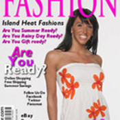 Island_heat_fashions_2.12_thumb175