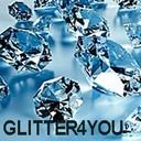 Avatar-g4u-iceblujewls_thumb128