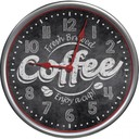 Westclox-32902-its-time-for-coffee-clock-99c9565668a8efd8e3608013286f7b76_thumb128