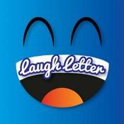 Laugh_letter_logo_thumb175