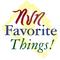 Nvnlogostacked_thumb48