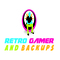 Logo-01-esty.02_thumb48