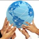 Globalnetwork.21792738_std_thumb128