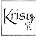 Krisybirdlogo_thumb128