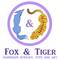 Logotransparentsquarewithtext_thumb48