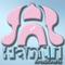 Fanti-cover_thumb48