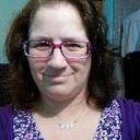 Sue_profile_pic_thumb128