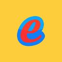 Evintage_logo_sq_thumb128