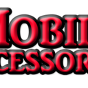 Mobile_accessories_logo_tmpg_2__thumb128