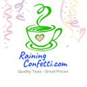 Rainingconfettiphoto_thumb128