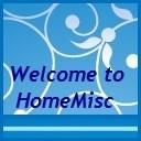 Homeavatar_thumb128